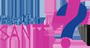 Logo Question Santé